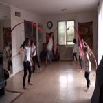 cerceaux Crabouapatinou 06-12